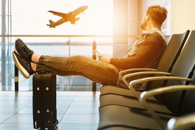 A Simple Guide for a Stress-free Travel with Your Vape